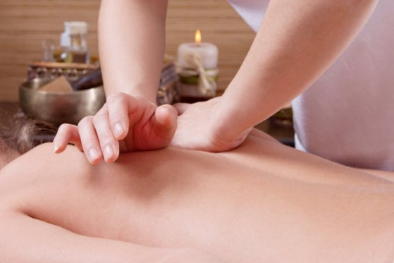 Medical Massage Pottstown | Be Healthy Naturally Massage Therapy