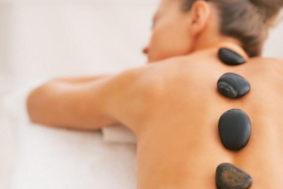 Hot Stone Massage Pottstown | Be Healthy Naturally Massage Therapy