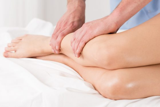 Lymphatic drainage therapeutic massage collegeville pa