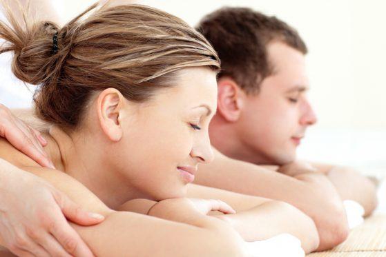 couples massage collegeville pa