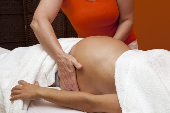 Pregnancy massage Pottstown | Be Healthy Naturally Massage Therapy