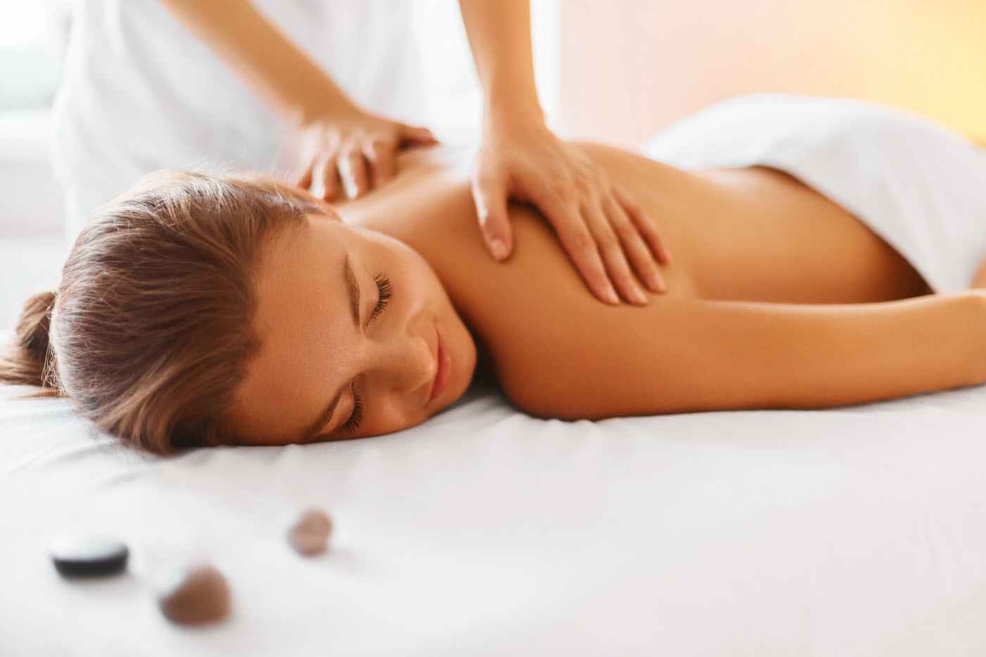 Massage Therapy Pottstown | Be Healthy Naturally Massage Therpay